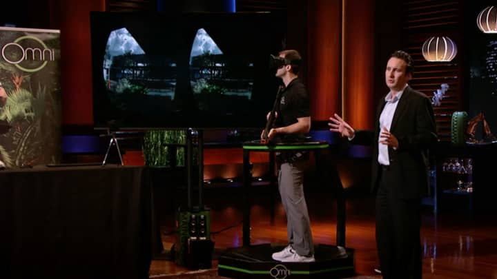 This 'Shark Tank' company was rejected by investors on the show. Now it's raised over $20 million since its airing