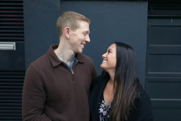 How a couple making $200K in San Francisco spends their money