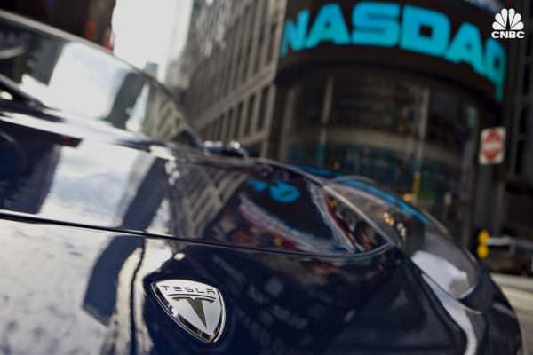 Tesla earnings: Six experts break down Tesla's rough quarter