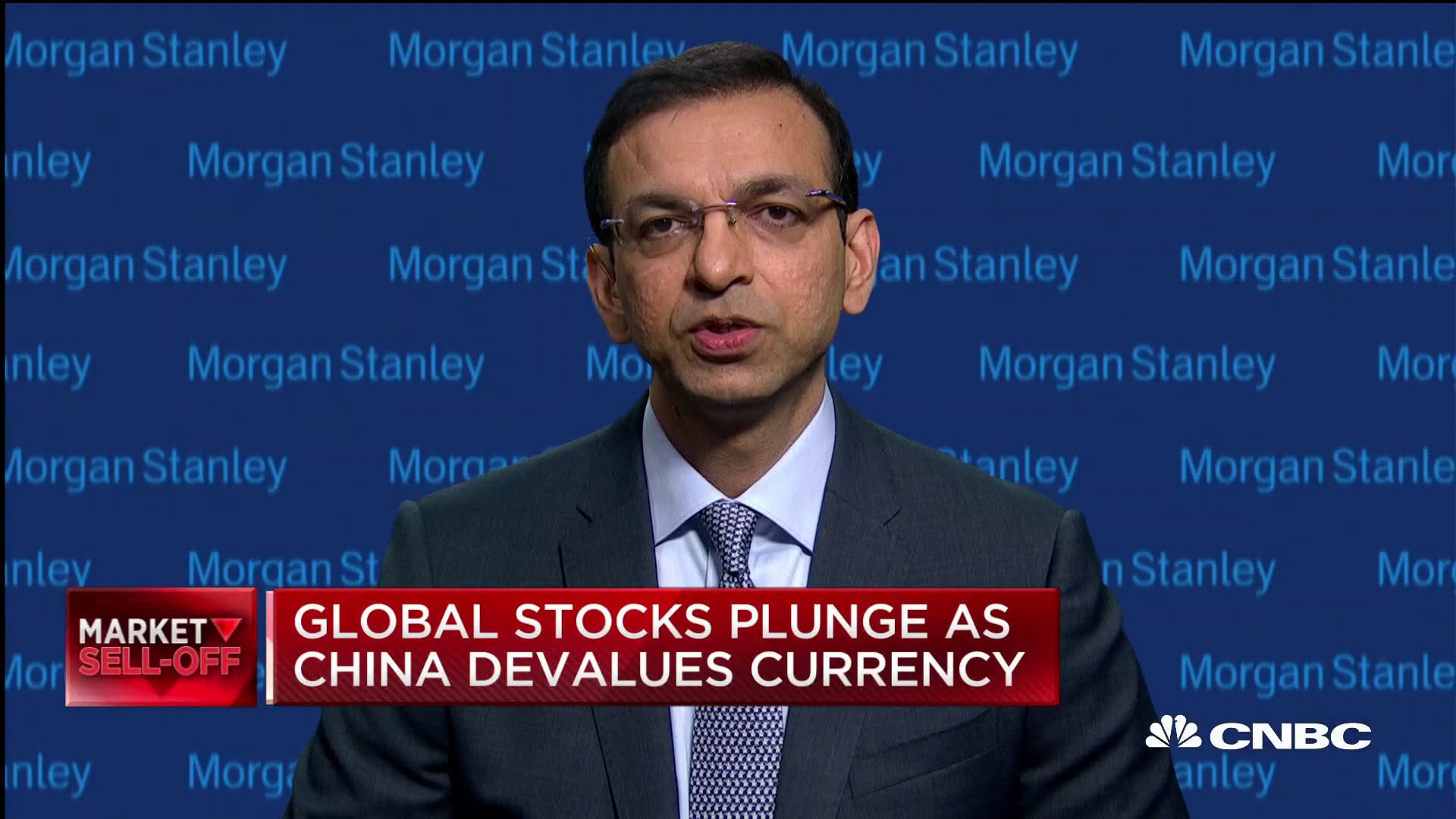 Closing Bell: Day Trading, Money Manager and Investor News, New York