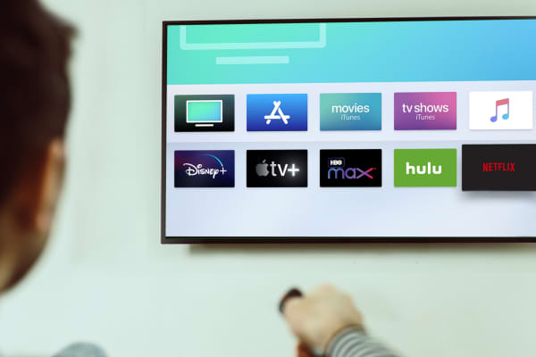 Eric Hippeau: Streaming services are 'going for the jugular' in pricing