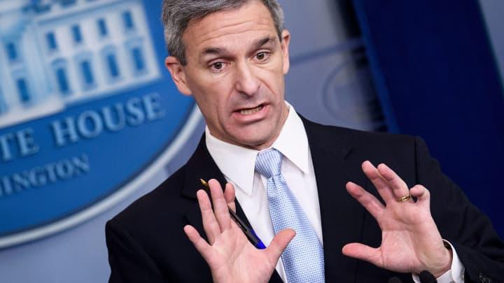 Trump proposal to crack down on food stamp fraud reignites a heated debate