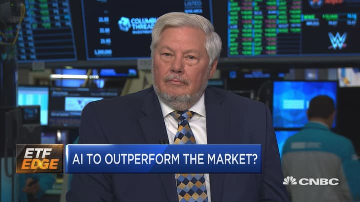 This is the next frontier for ETFs, says decadeslong industry pro