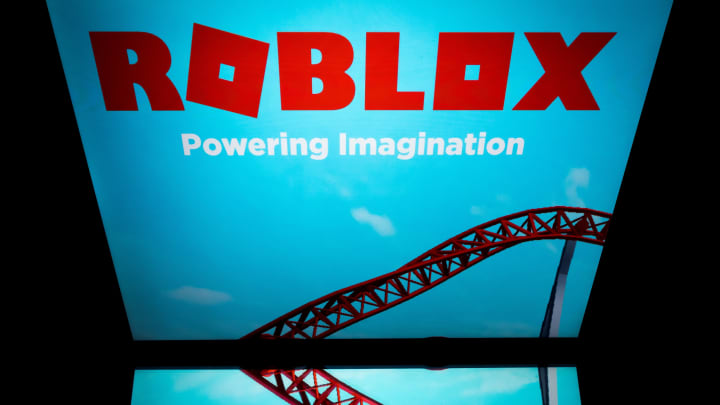 Extremists creep into Roblox, an online game popular with