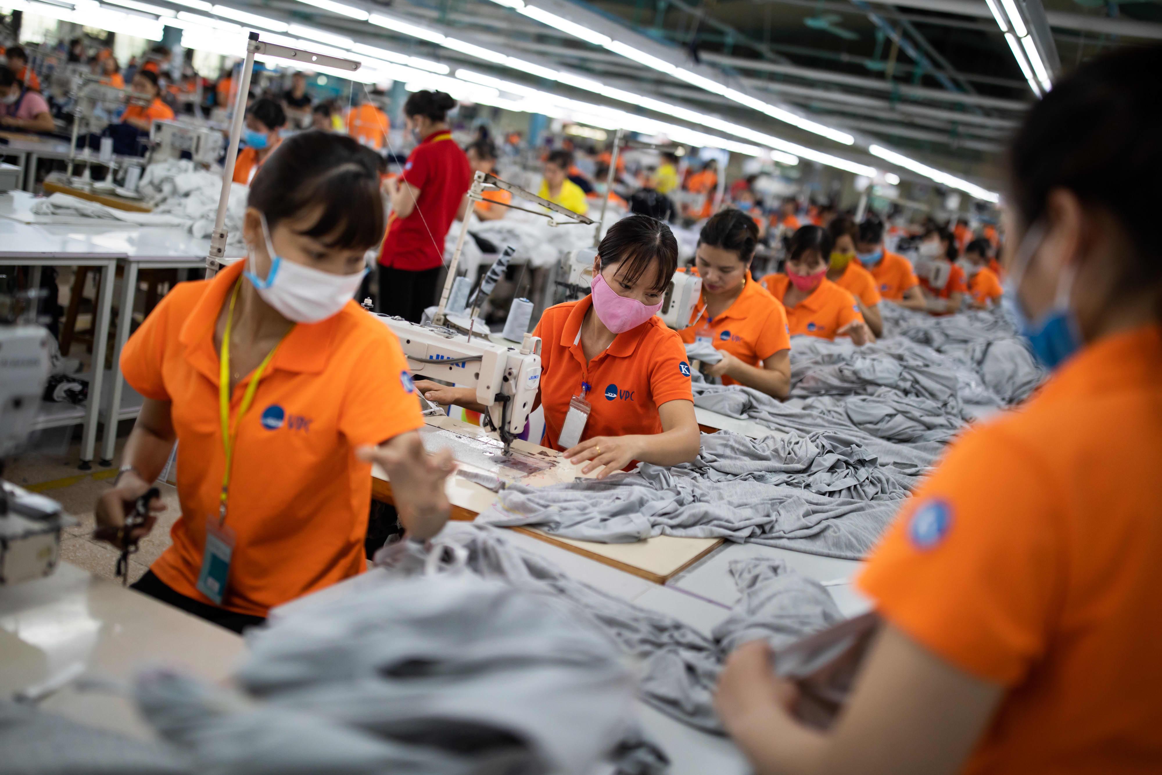 Vietnam - Regional News
