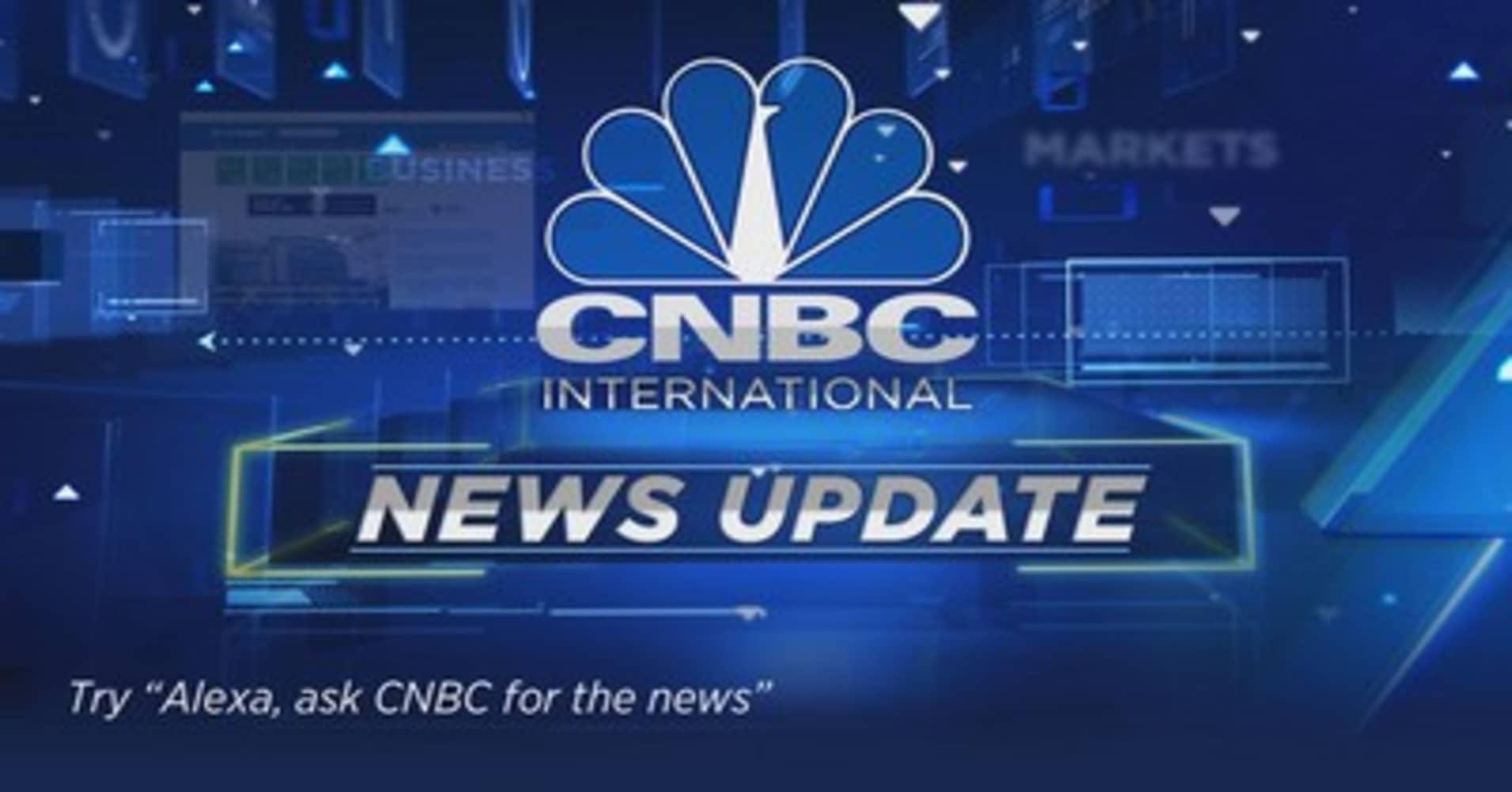 https://www cnbc com/video/2019/09/02/eu-banks-must-invest