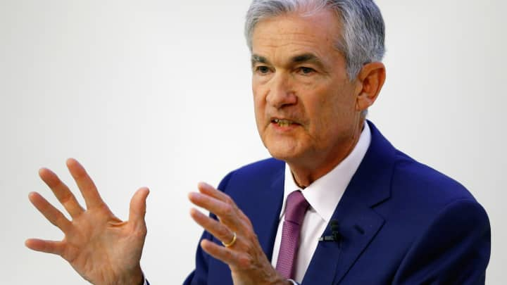 Fed to conduct repo operation again tomorrow, will inject up to $75B into money markets