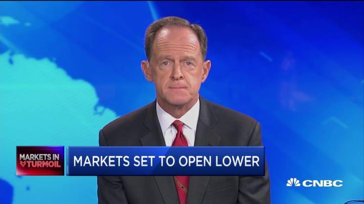 CNBC on Flipboard
