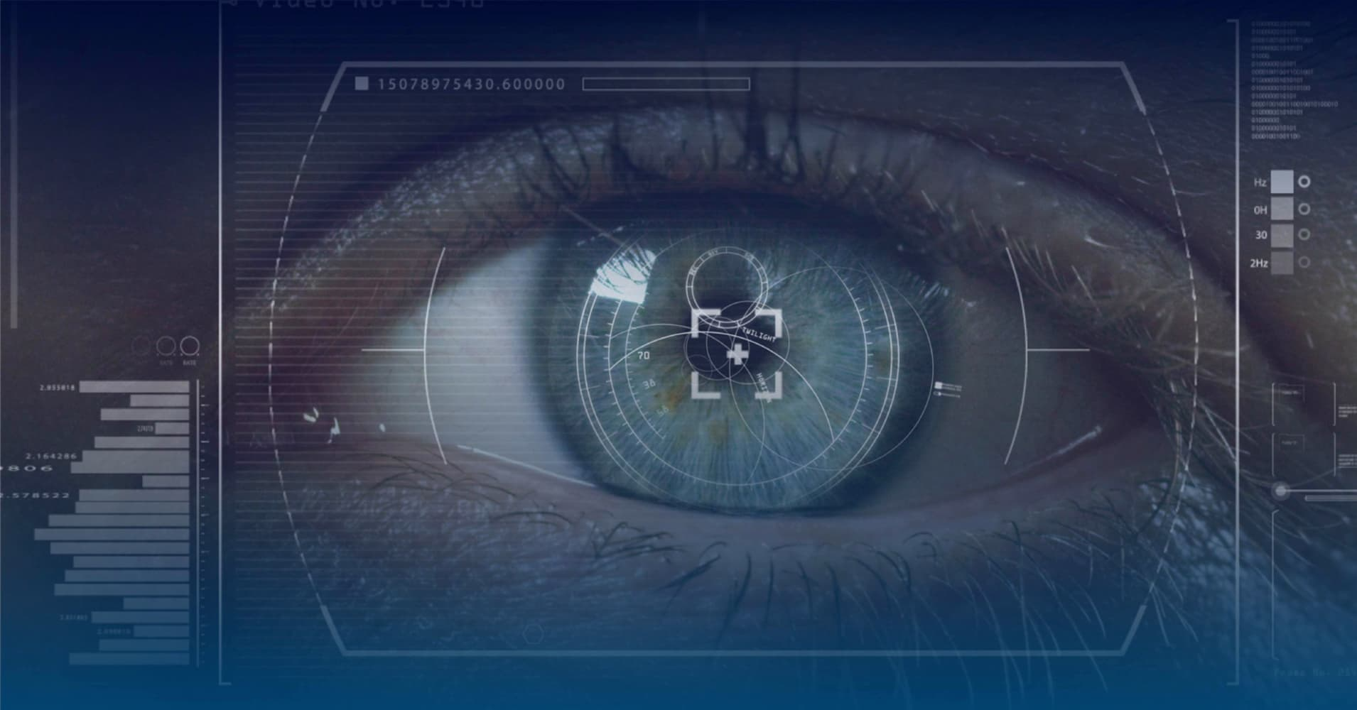 How the new frontier of cybersecurity is being fueled by AI