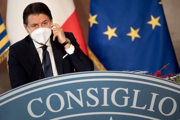 Italy – Regional News