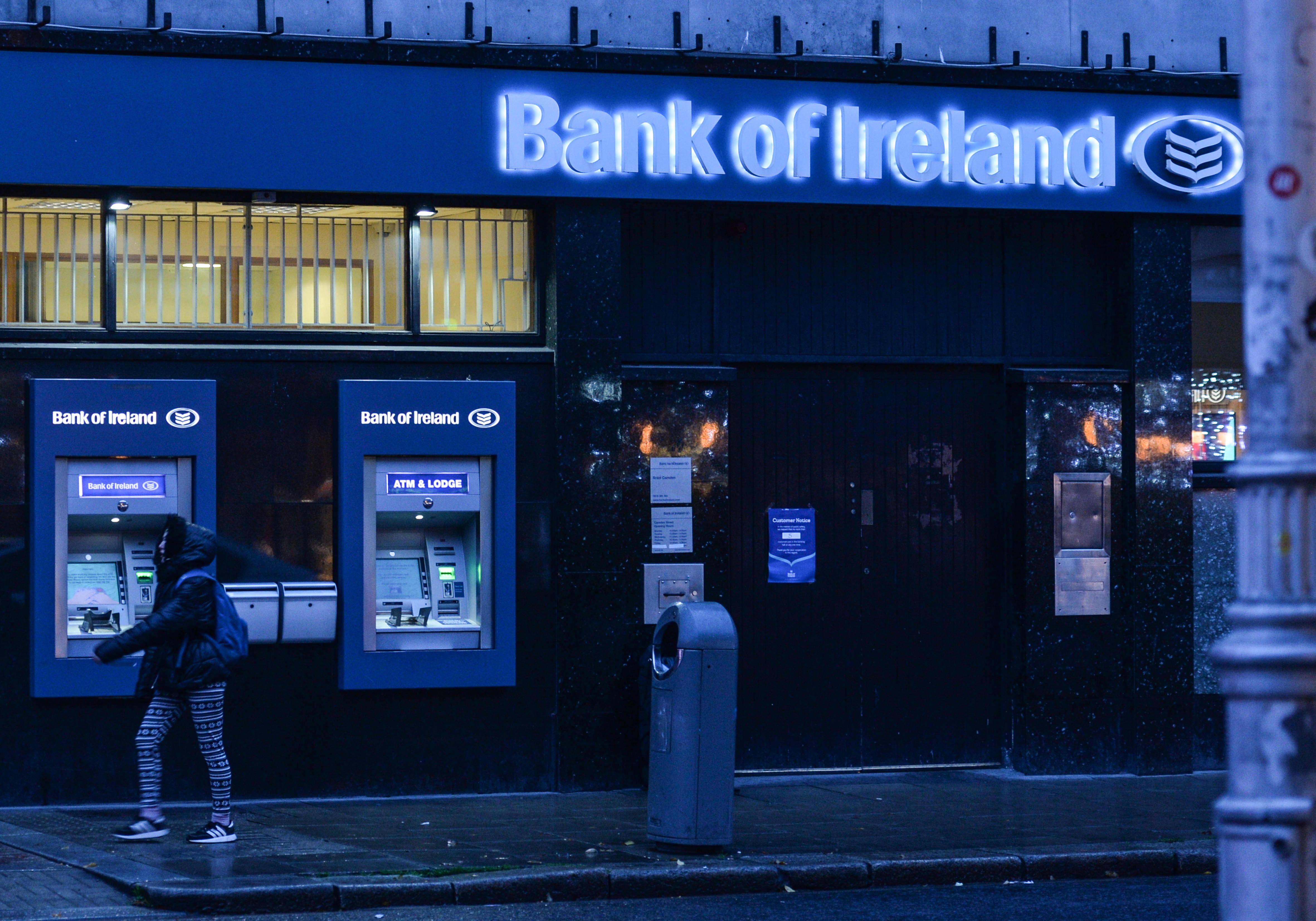 bitcoin atm airija