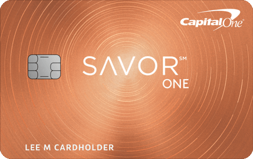 Capital one quicksilver credit card payment address
