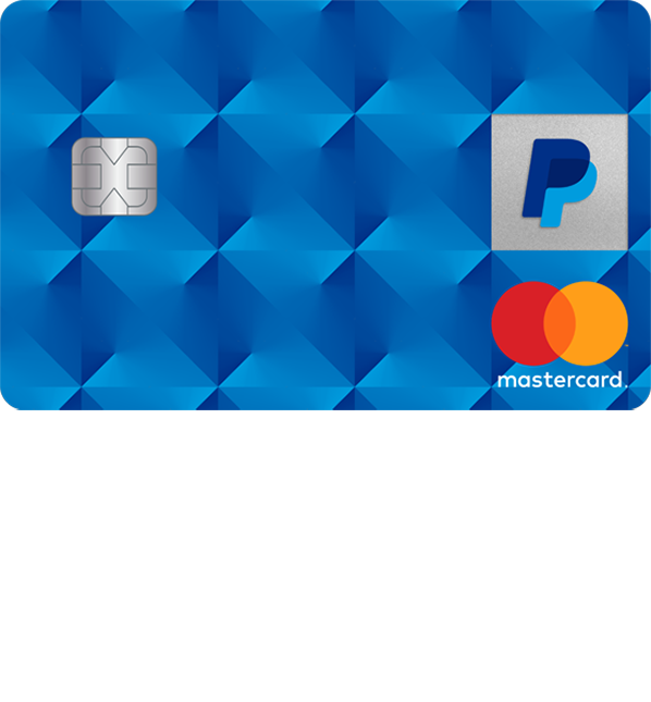Best No Annual Fee Cash-Back Credit Cards Of 2020
