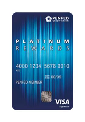 Gas Credit Card >> Best Gas Rewards Credit Cards Of December 2019