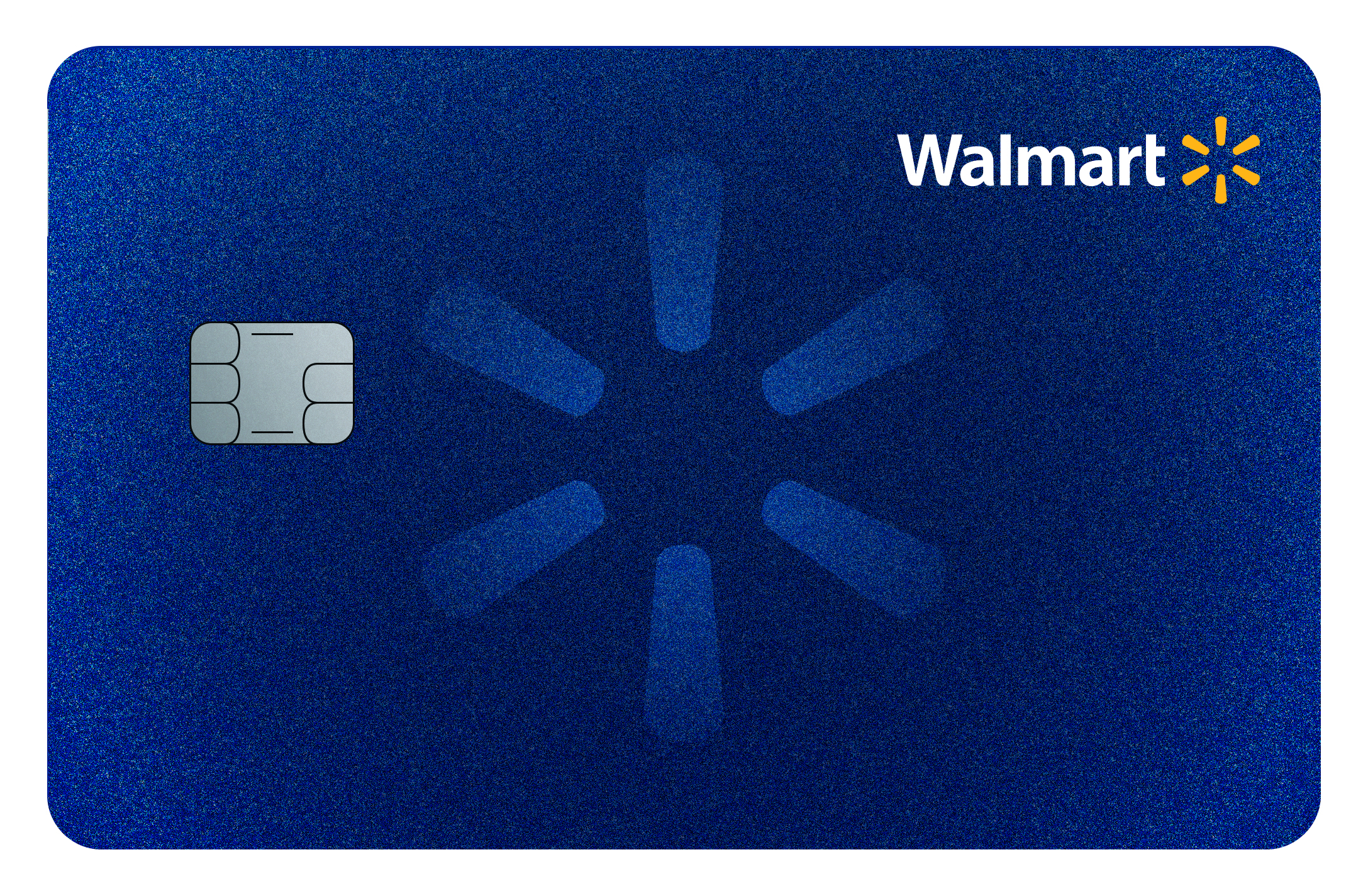 Walmart Rewards™ Card