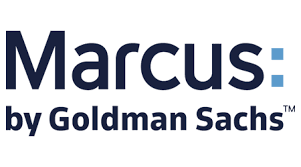 Marcus by Goldman Sachs High Yield Online Savings