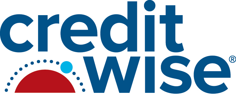 CreditWise(R) from Capital One