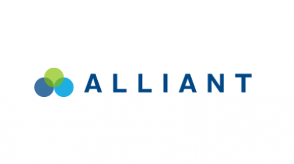 Alliant Credit Union High-Rate Checking