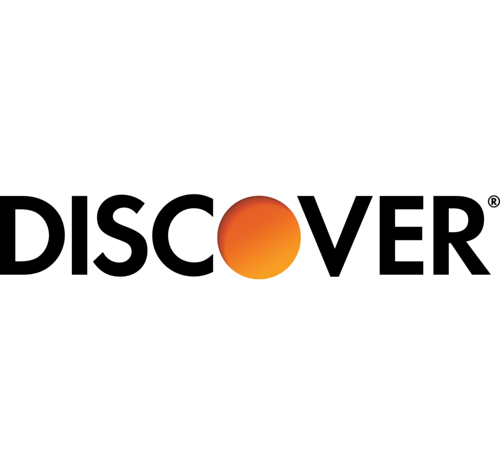 Discover Cashback Debit Account
