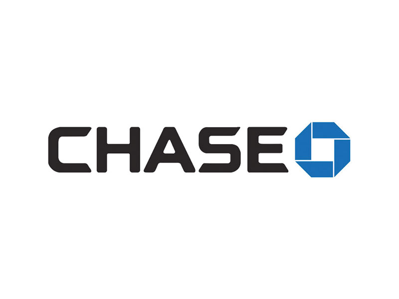 Chase Total Checking®