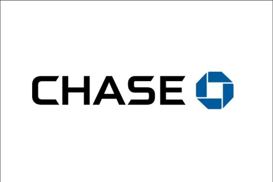 Chase Premier Savings℠