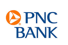 PNC Virtual Wallet® with Performance Select