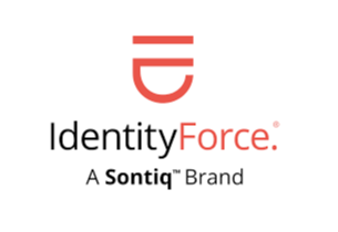 IdentityForce® UltraSecure and UltraSecure+ Credit