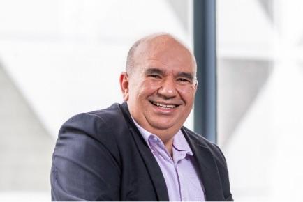 New Zealand - Mohammed Hikmet