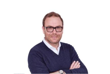 Switzerland - Fabio Ronga