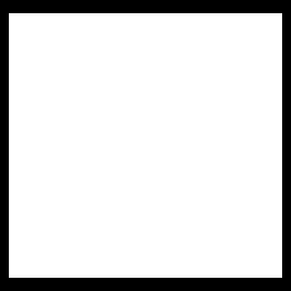 Streamwatch Xtreme