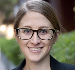 Joelle Emerson